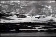 2. Dünya Savaşı Belgeseli Türkçe National Geographic