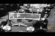 Adolf Hitler Belgeseli – History Channel(Türkçe)