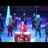Busa Mehter Band of Turkey – 24/6 Hong Kong International Military Tattoo 2012