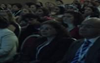Cerrahpaşa Tıp Fakültesi Öğretim Üyesi Prof. Dr. Saltoğlu …