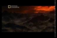 Dünyanın oluşumu ve geçirdiği evreler- National Geographic