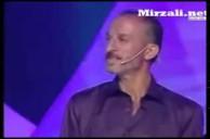 En Komik 10 Türk Videosu Bakmadan Geçme :)