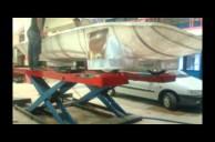 gazi üniversitesi otomotiv mühendisliği güneş enerjili araba yapımı