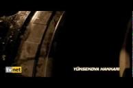 Hakkari | Yeni Türkiye Yolunda Daima İleri – Ak Parti Reklamı