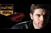 Kızılelma 13.Bölüm TEK PARÇA – 1080p
