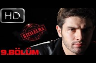 KIZILELMA 9.Bölüm TEK PARÇA – 720p