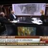 Öteki Gündem Konuk: Kerim Balcı ve Ömer Faruk Harman Konu: Kudüs 27.2.2013