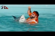 Recep İvedik 4 Fragman 2014 (720p HD)