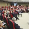 TOBB Başkanı: Bankaların Hizmet ve Komisyon Ücretleri …