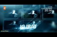 Veliaht | Türkiye'nin Star'ları Veliahtını Seçiyor | ATV |