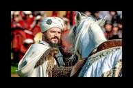 Zahid Bizi Tan Eyleme Muhteşem Yüzyıl (Mehter Versiyonu)