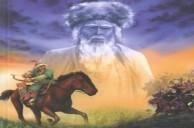 DÎVÂN Ü LÛGÂT-İT TÜRK'TEKİ ATA SÖZLERİ