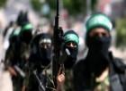 """""""İsrail Gazze'ye girdiğine pişman olacak"""""""