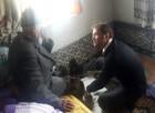 Karaman Belediyesi nin Evde Bakım Hizmeti Takdir Topluyor