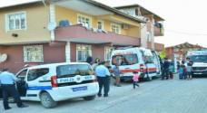 Kocaeli'de çocuğu olmayan kadın intihar etti