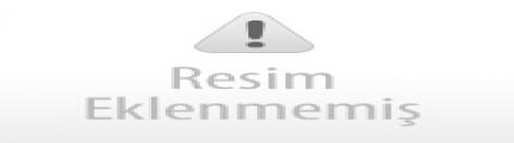 Karaman'ın 2014 Yılı Gelir Vergisi rekortmenleri açıklandı.
