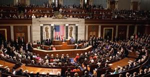 ABD Senatosu Dış İlişkiler Komitesi nde Onaylanan …