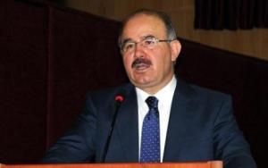AK Parti Genel Başkan Yardımcısı Çelik Açıklaması