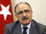 Atalay: Artık savcı MİT müsteşarını sorguya çağıramayacak
