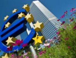 Avrupa'da konut fiyatları düşüşe geçti