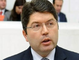 AYM'nin kararına AK Parti'den ilk tepki!