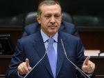 Başbakan Erdoğan'dan Twitter açıklaması