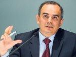 Başbakan'ın faiz açıklamasına Erdem Başçı'dan cevap
