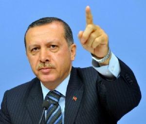 Belçikalı Ermeniler: Erdoğan ın Yaptığı Diplomatik …