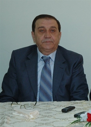 CHP Karaman İl Başkanı Ertuğrul dan Kınama
