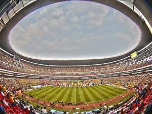 Dünya Futbolunun En Görkemli Stadyumları