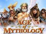 Efsane oyun Age of Mytology geri dönüyor
