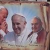 Emrullah İşler Vatikan, 1915 Olayları Taziyesini Gelecek …