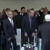 Erdoğan: Seçimde Millet Takiyeye, Yalana, İftiralara …