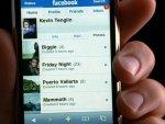 Facebook'ta ücretsiz telefon görüşmesi dönemi – Foto