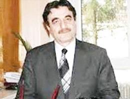 Fahişe davasında Gülen tanık gösterildi