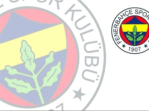 Fenerbahçe den Çok Sert Açıklama