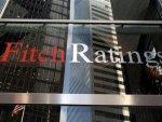 Fitch: Faiz indirimi kredi büyümesini artırabilir