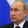 G-7, Rusya ya Ek Yaptırım İçin Karar aldı