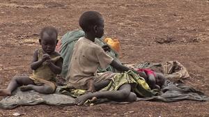 Güney Sudan da Şiddet Olayları Gün Geçtikçe Artıyor