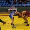 Güreş Ligi –