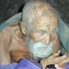 İnsanlık Tarihinin En Yaşlısı 179 Yaşındaki Hindistanlı