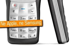 İşte Dünyanın En Çok Satan Telefonu