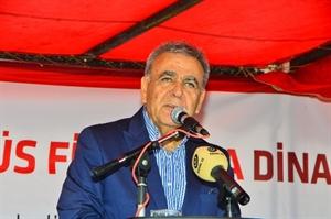İzmir in Çevreci Kuğuları Yollara Çıkacak