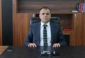 Karaman da Sınav Tedbirleri Alındı