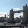 Kipsang, Londra da Yeni Rekor Hedefliyor