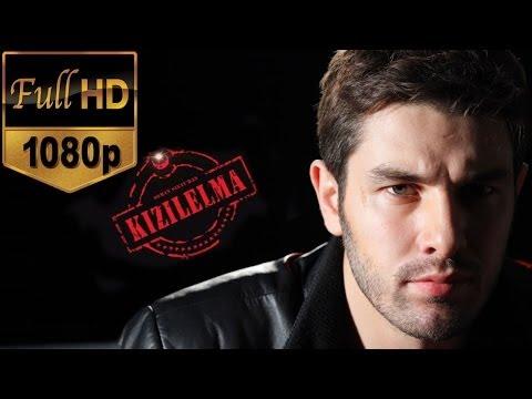 KIZILELMA 10.Bölüm TEK PARÇA – 1080p