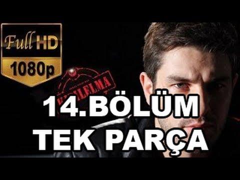 Kızılelma 14.Bölüm TEK PARÇA 720p HD