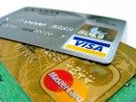 Kredi kartından nakit ücretsiz olacak