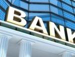 Kullanılmayan banka hesaplarında son gün