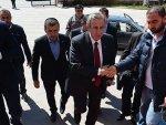 Mansur Yavaş'tan cumhurbaşkanlığı tweet'ine açıklama